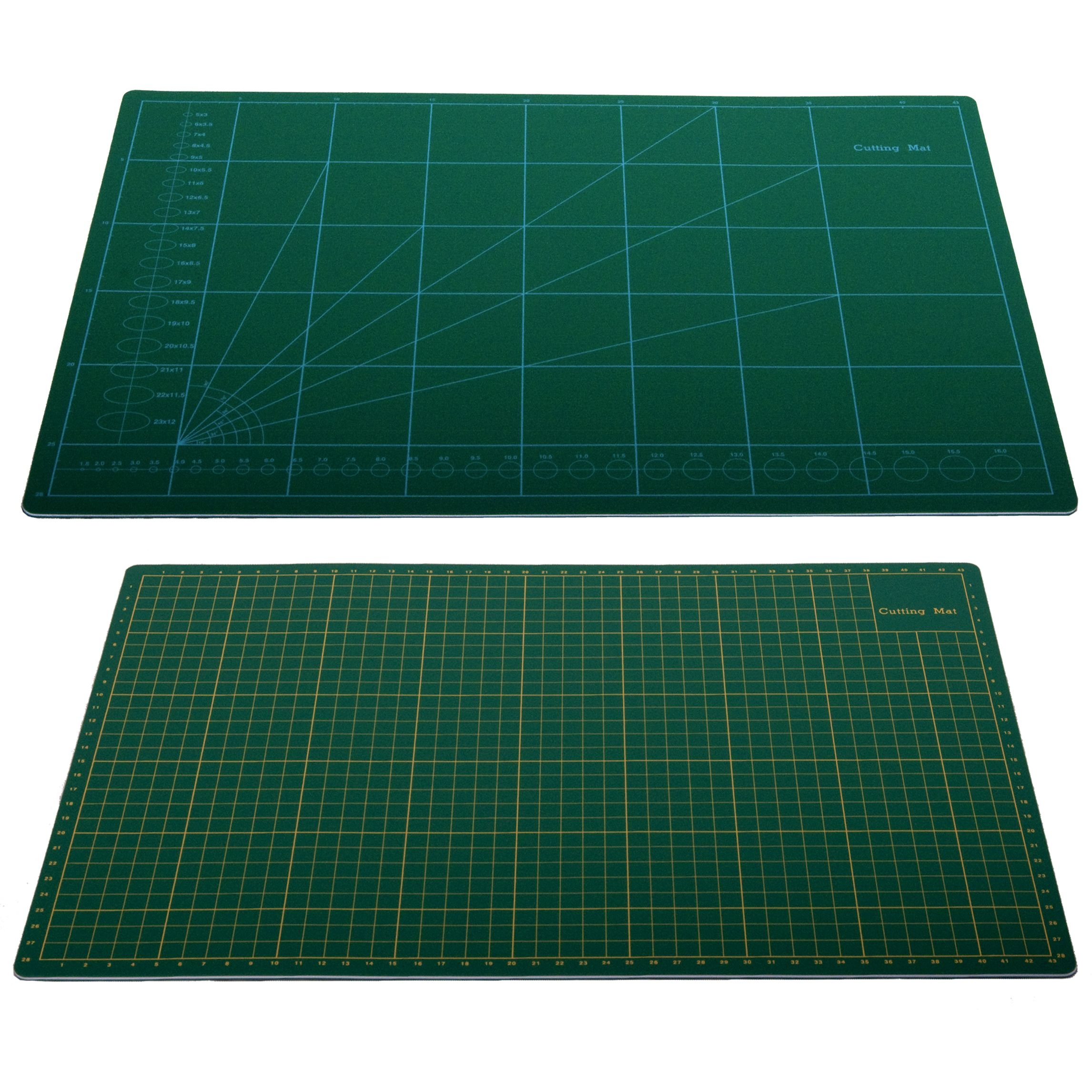 pk low olfarotarycuttersandmats prices mat at barnyarns rotary mats blades cutter cutters perforation olfa prc