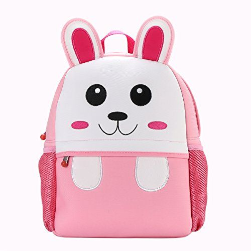 a567584b6b67 Child Carrier Camping Backpacks - Coolwoo Kid Backpack Baby Boys Girls  Toddler Preschool Backpacks Children Backpack BagsRabbit    See this great  product.