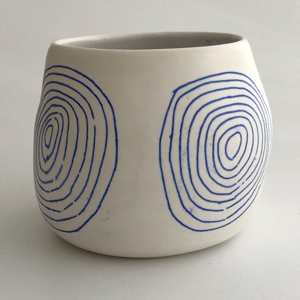 Paula Greif Ceramics Home In 2020 Ceramics Ceramic Design Principles Of Art