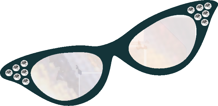 Clout goggles mom sunglasses compared. Cliparts downloads printables objects