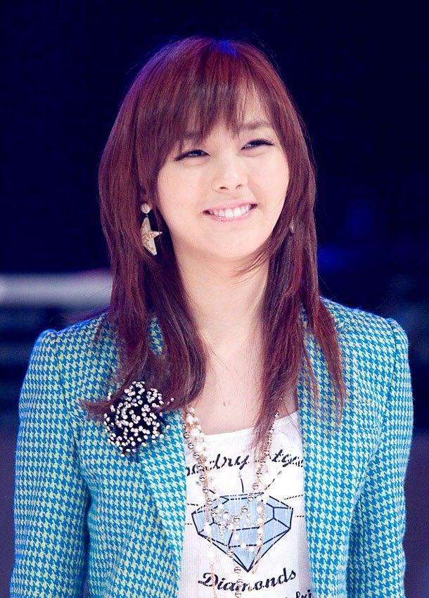 Top 10 Female K Pop Idol Singers Girl South Korean Girls Korean Girl Groups