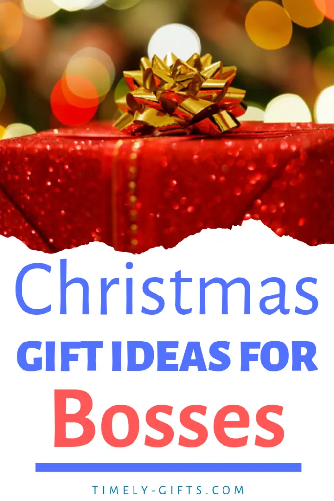 If You Need A Christmas Gift For Boss Here Are Some Great Options That You Could Give To You Boss Christmas Gifts Christmas Gifts For Your Boss Gifts For Boss