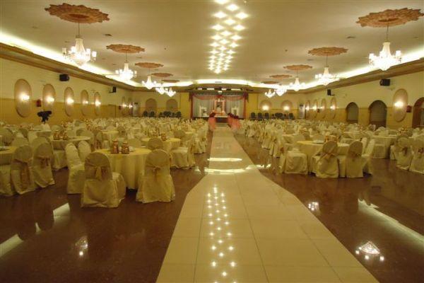 قاعة سارة حي الجامعة 2 جنوب جدة Wedding Venues Wisconsin Louisiana Wedding Venues Wedding Venues Indoor