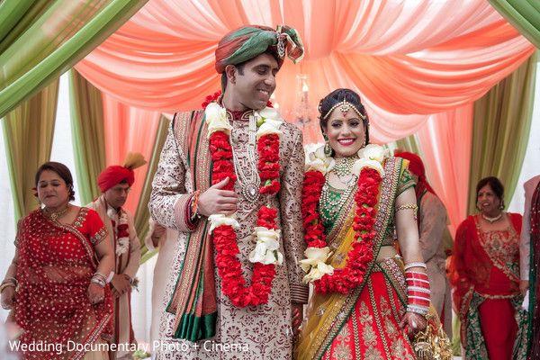Ceremony http://www.maharaniweddings.com/gallery/photo/34691