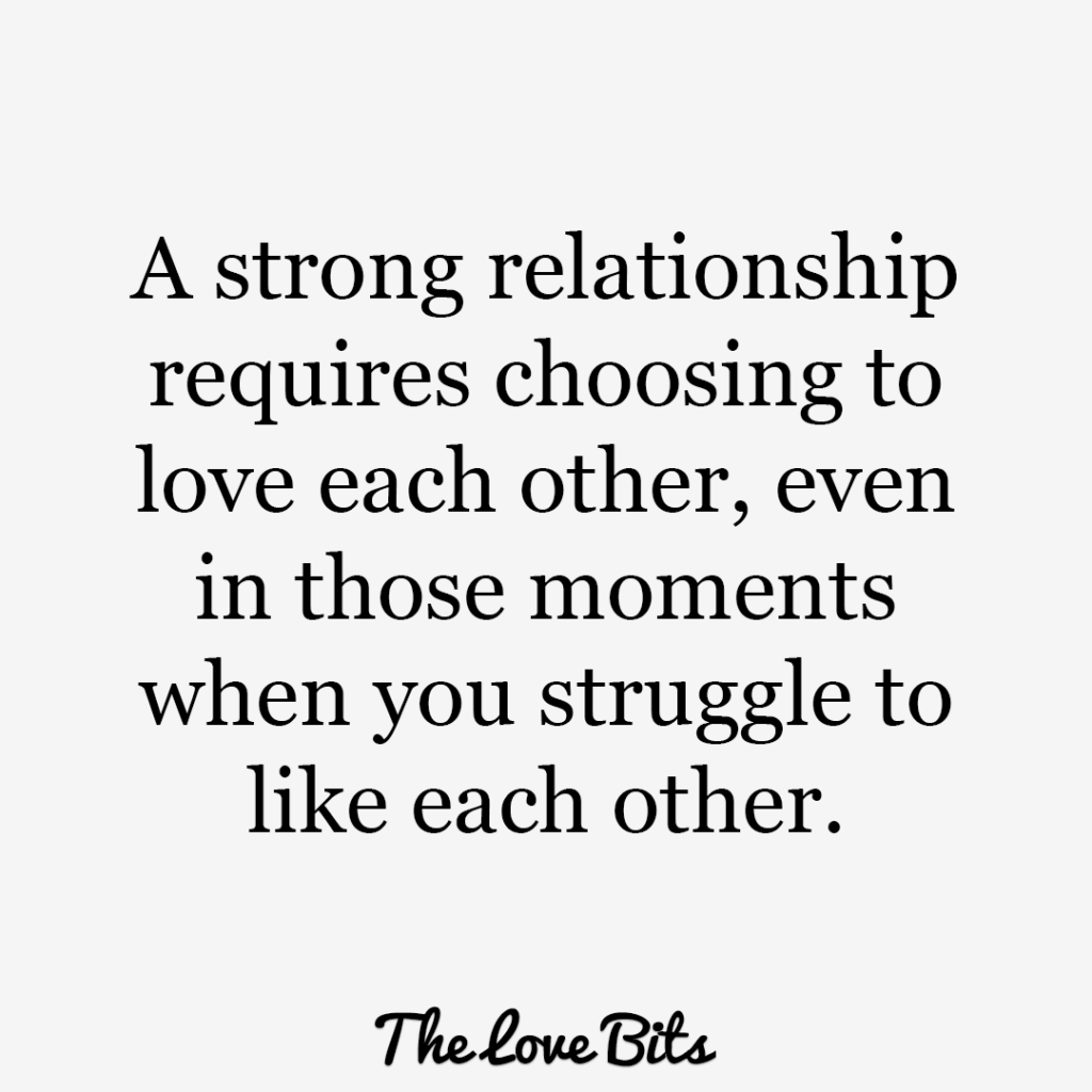 When Two People Really Care About Each Other They Will Always Look For A Way To Make It Work No M Relationship Memes Relationship Quotes Relationship Facts
