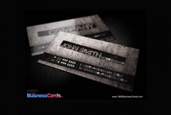 Modern grunge business card templates psd httpwelovesolo modern grunge business card templates psd httpwelovesolo reheart Choice Image