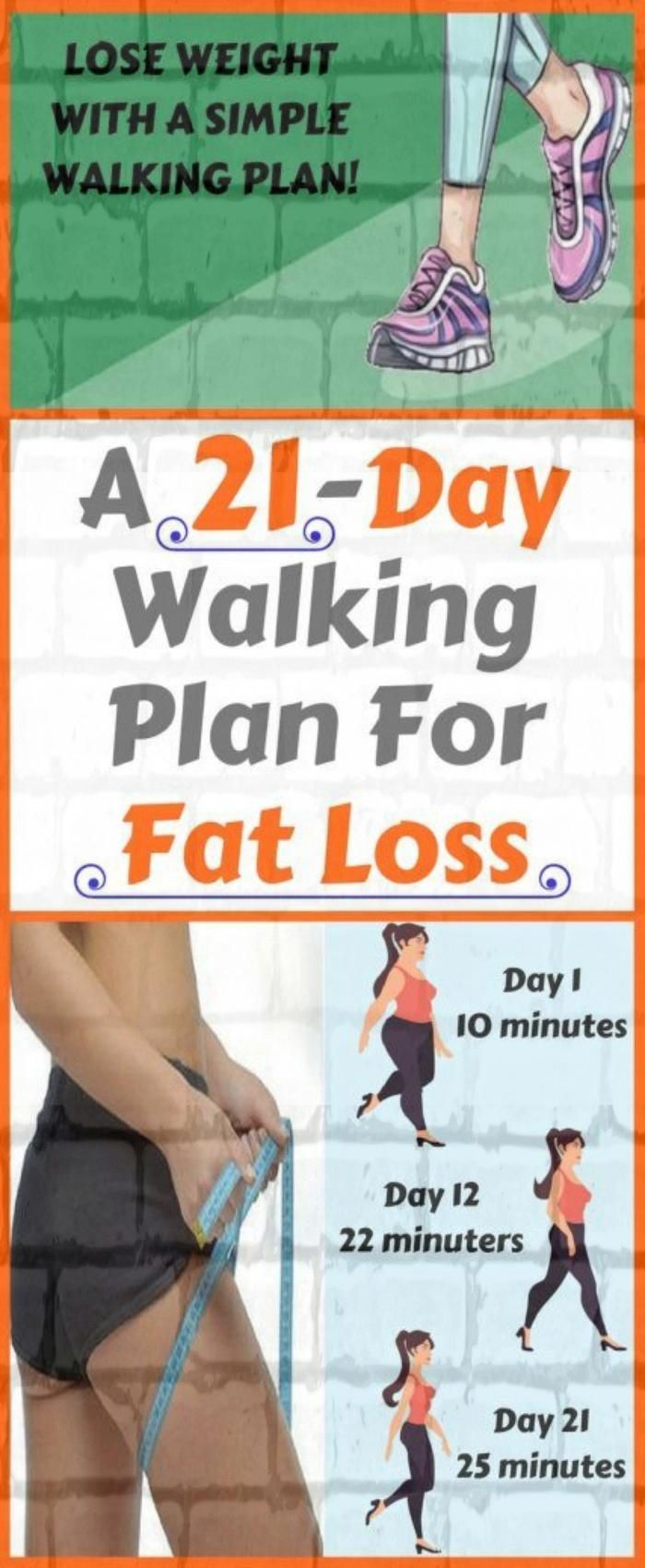 OK. Head to the webpage to read more about Walking Plan   Follow #crafts #Fitness