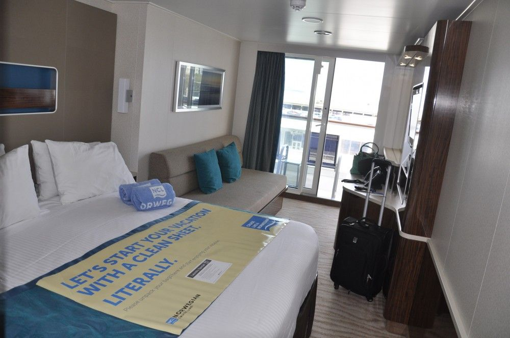 Norwegian Getaway CABIN - Google Search | Bedrooms | Pinterest ...