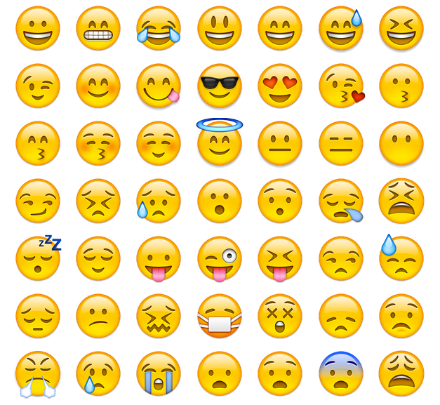 You Can Adopt An Emoji On Emojipedia Now So Here Are 6 Emoji Looking For A Loving Home Emoji Emoji List Emojis Meanings