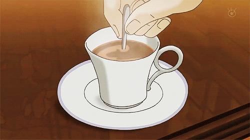 tumblr_ohjr85tQBG1vtp8nvo1_500.png (500×280) Tea gif