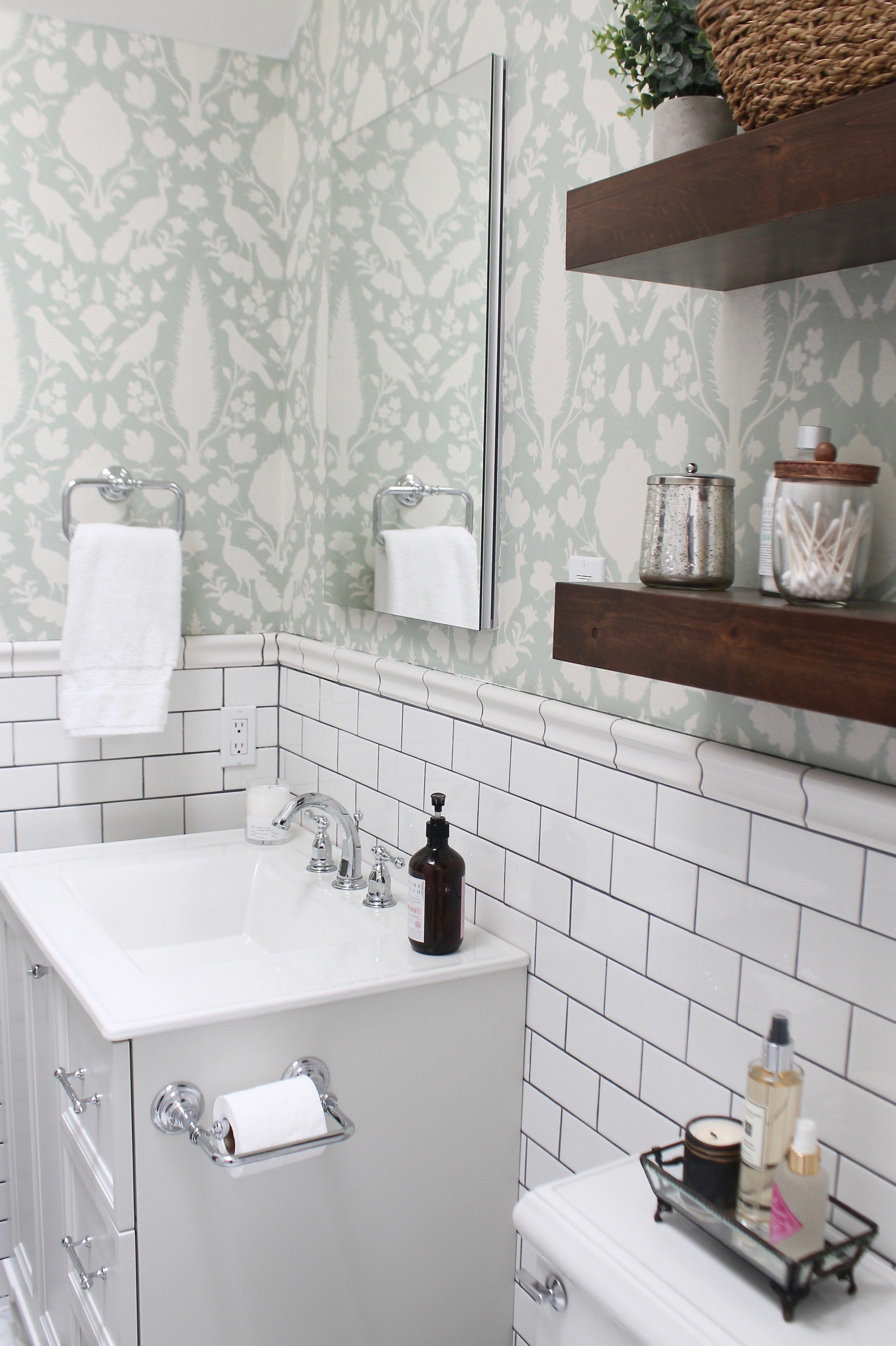 Image result for 6x9 small bathroom remodel Best Bathroom Designs Bathroom Ideas Amazing Bathrooms