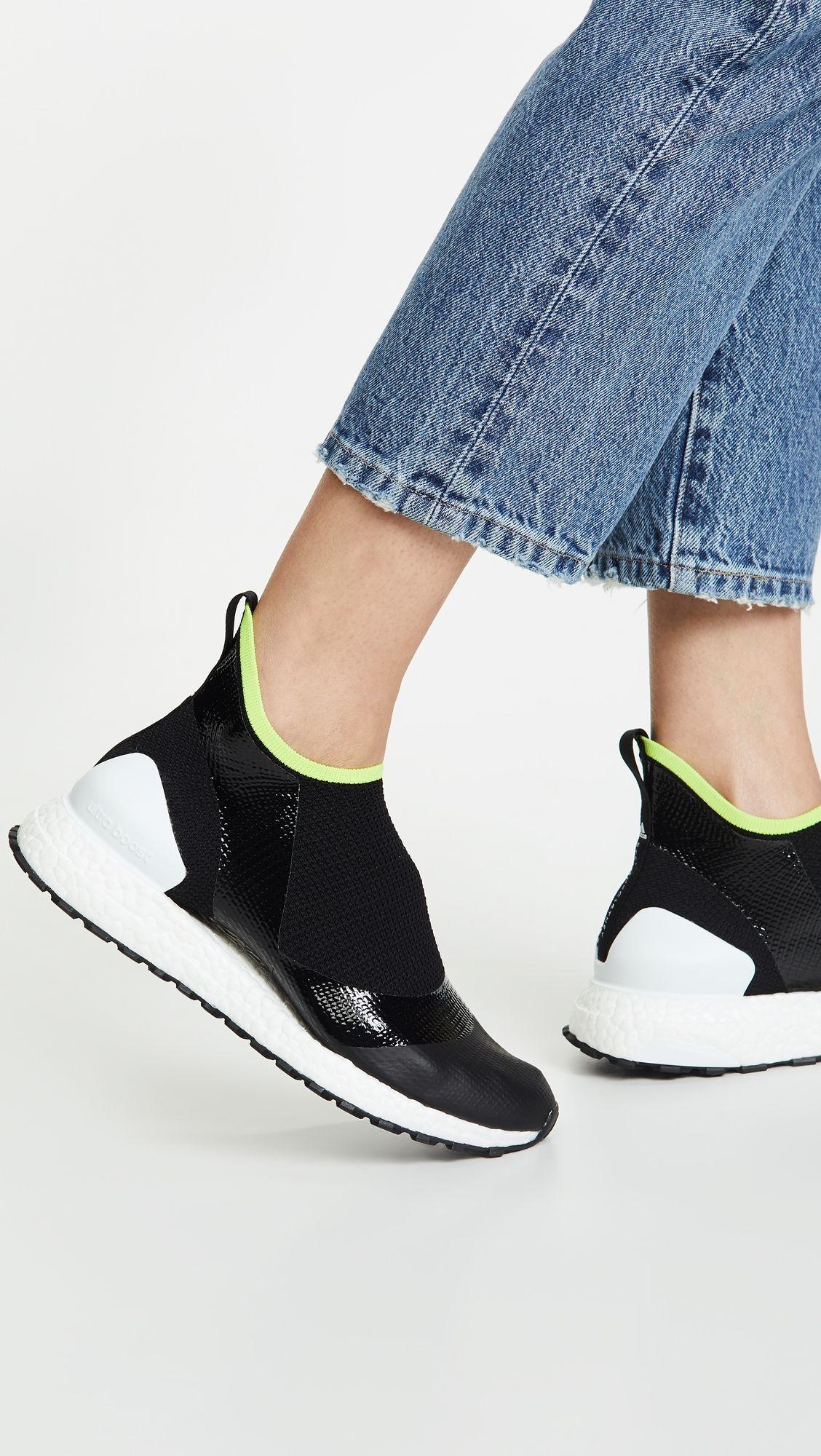 ADIDAS by STELLA McCARTNEY Ultraboost X Atr Sneakers Mujer