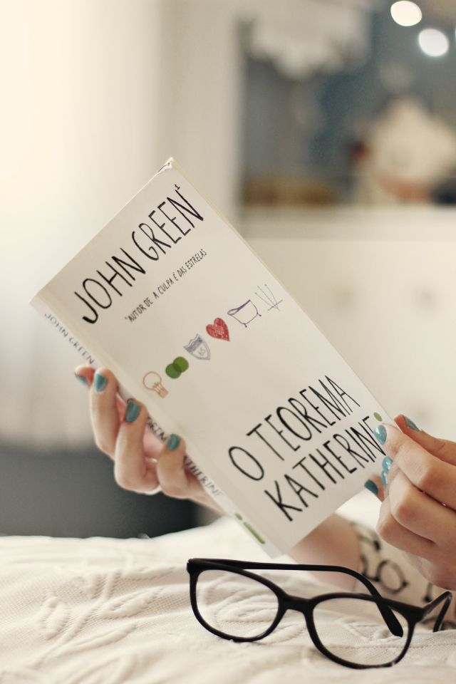 Looking For The Perfect Story Kitap