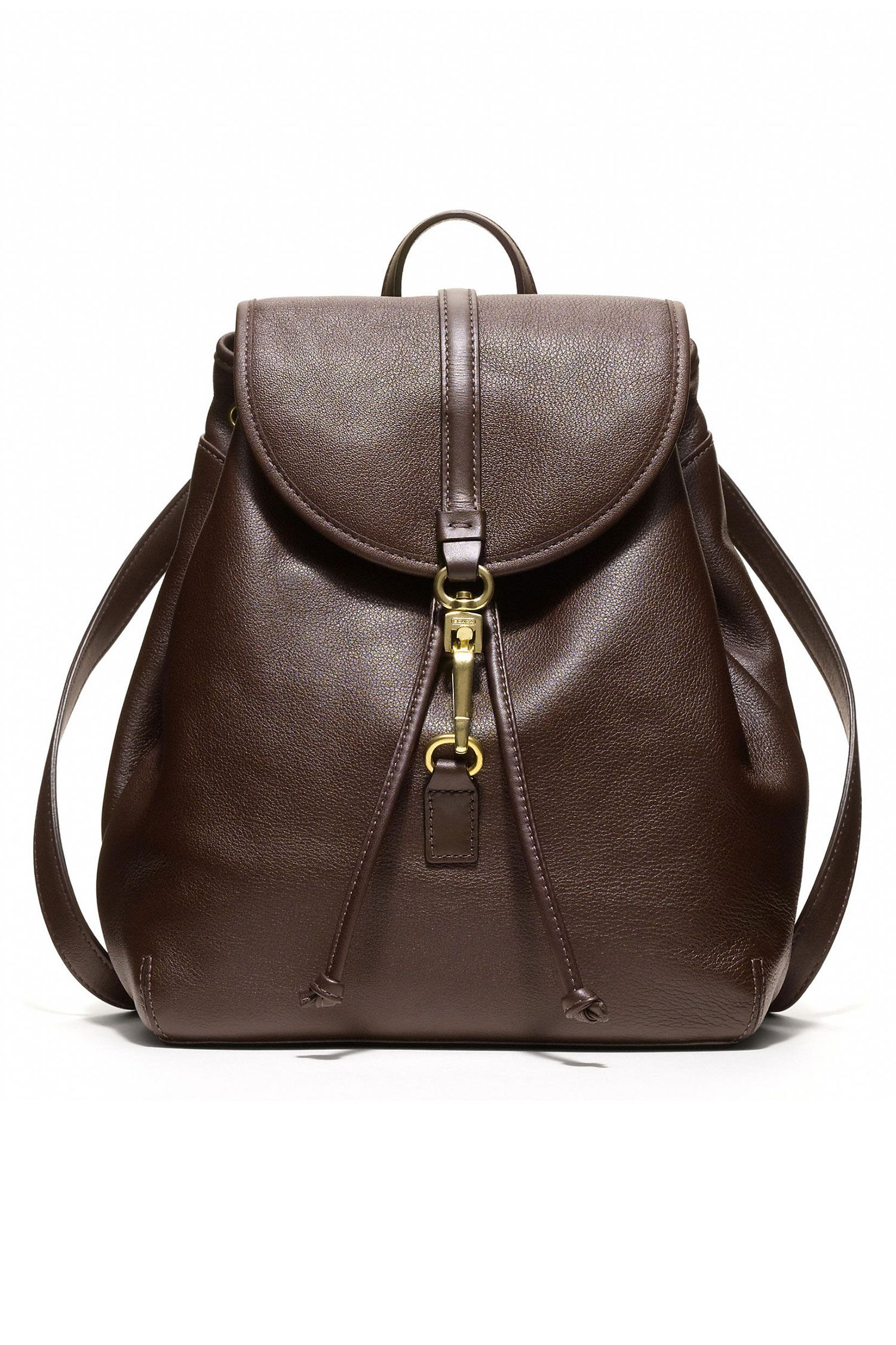 Back to Cool: 10 Backpacks You Need for Spring | Coach backpack ...