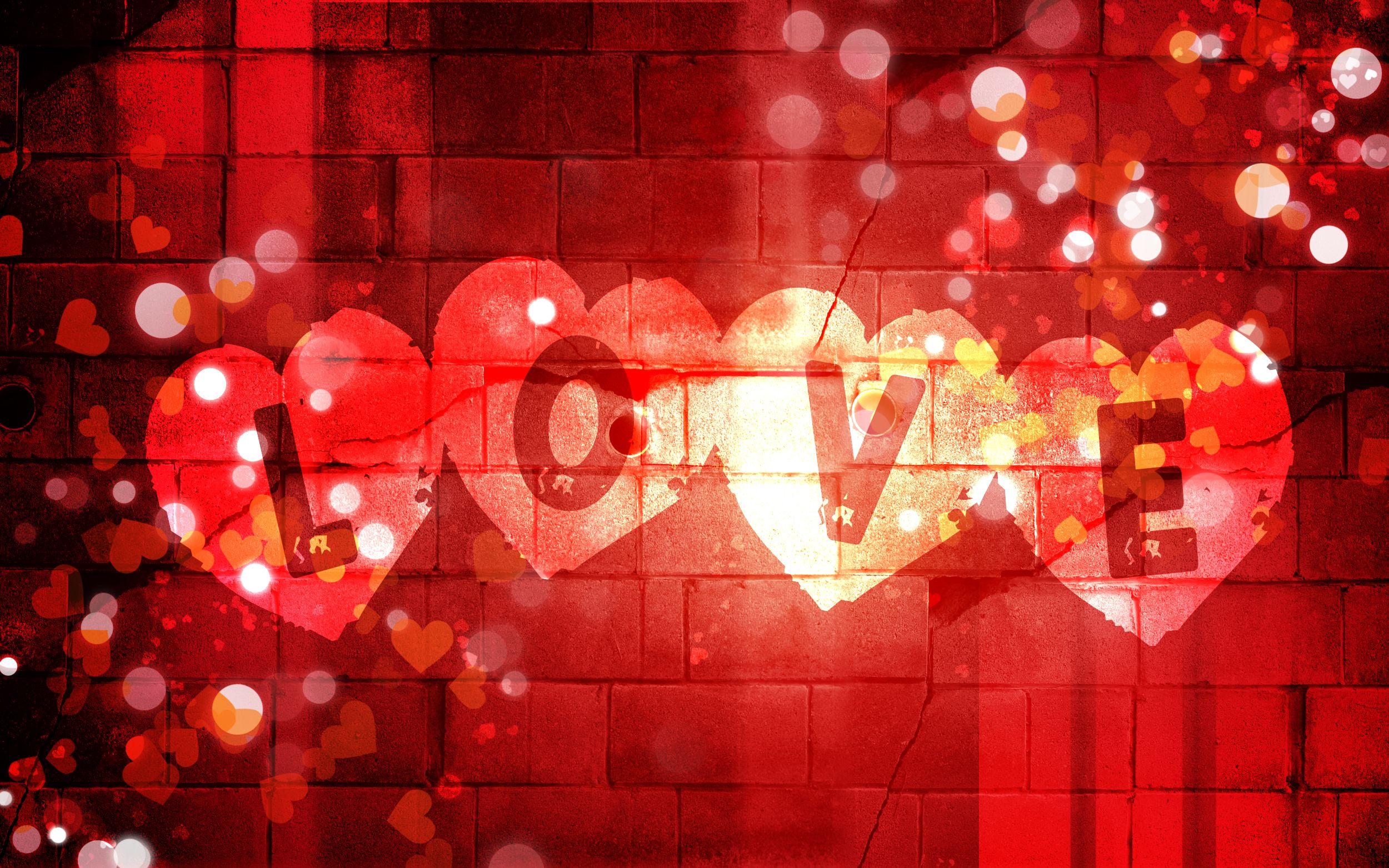 9 scrummy valentines day marketing ideas for your restaurant - Valentine Day Restaurant Ideas