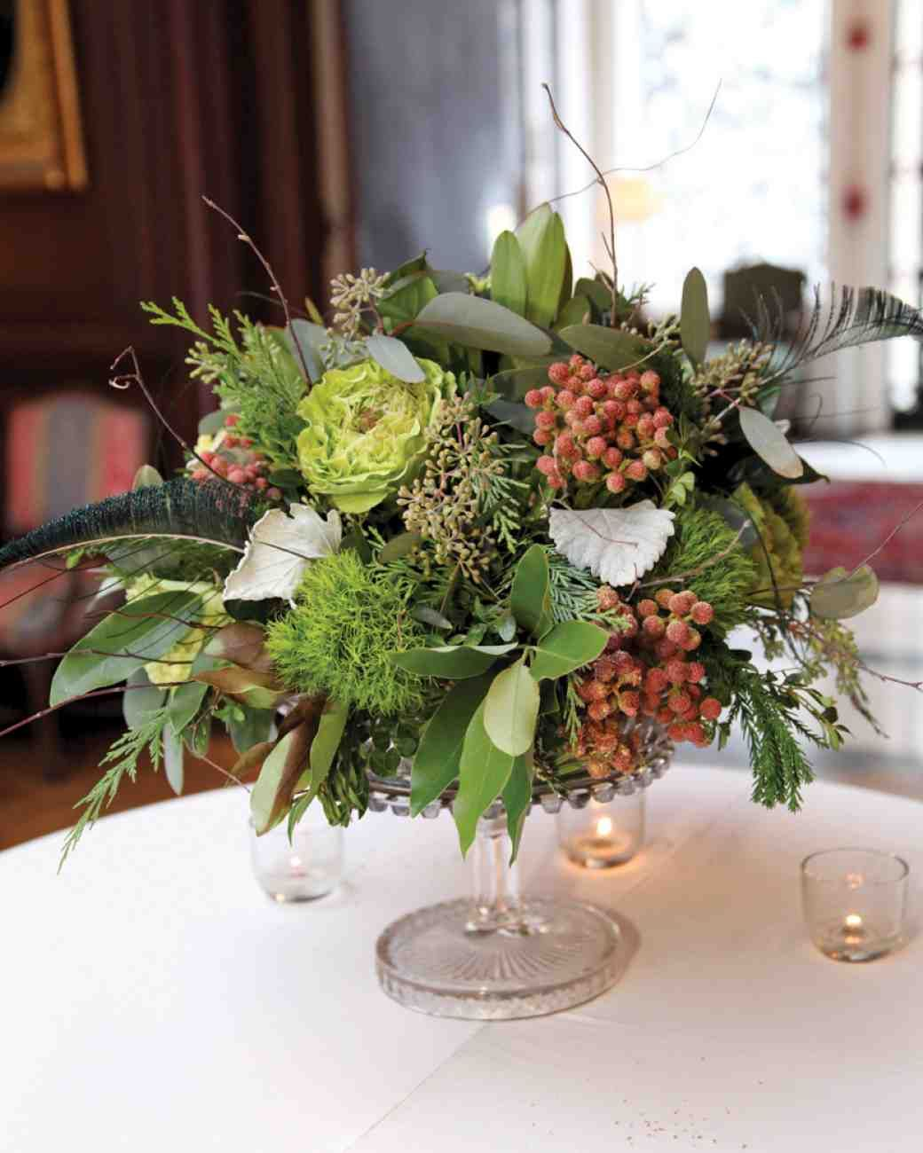 33 Top Floral Designers To Book For Your Wedding