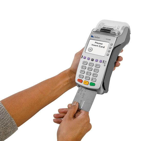 Limited Time Only Http Www Prestigemerchantservices Com Promotions Php Get A Free Verifone Vx520 Cred Credit Card Machine Card Machine Credit Card Terminal