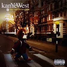 Kanye West Late Registration Google Search In 2020 Abbey Road Abbey Road Studio Kanye West Late Orchestration
