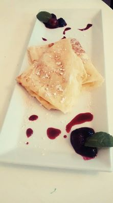 Excited for Pancake Day? We certainly are! Our new gluten free pancakes look (and taste) simply divine.
