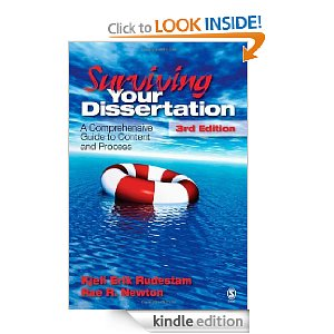 Buying a dissertation viva