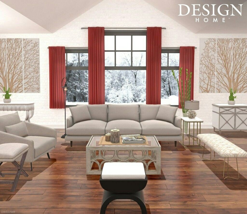 Pin By طالبة الجنان On اثاث منزلي Home Decor Home Furniture