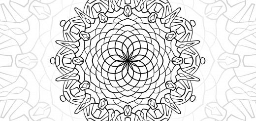 Hawaii free online coloring pages for adults Refrences