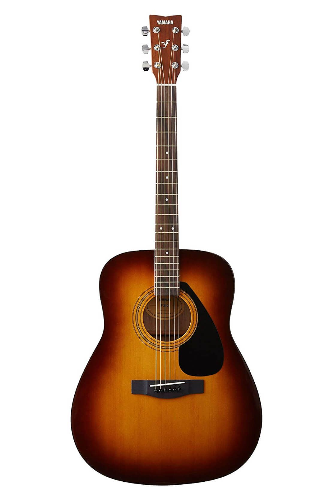 Buy Yamaha F310 Acoustic Guitar Tobacco Brown In India Devmusical Yamaha Guitar Yamaha F310 Yamaha Guitars Acoustic