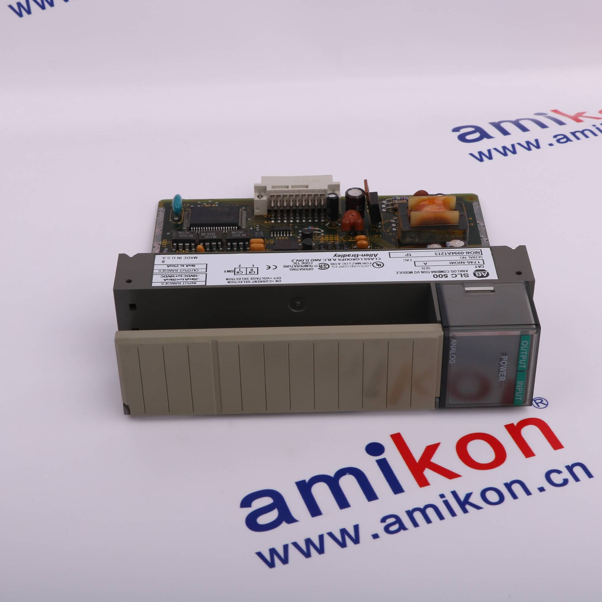Contact Leonia Mailbox Sales11 Amikon Cn Whatsapp Skype