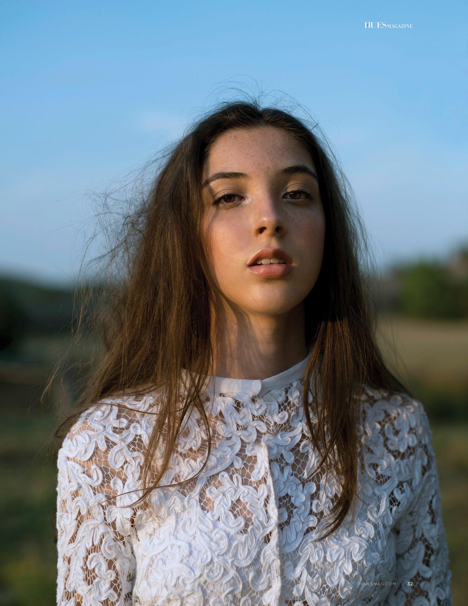 KARINA PARTYNSKI HAIR AND MAKEUP ARTIST / BRISBANE AND