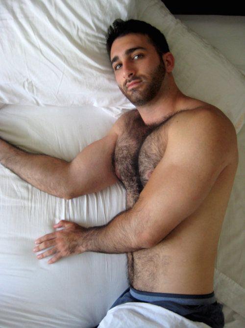 Playmate karen velez nude
