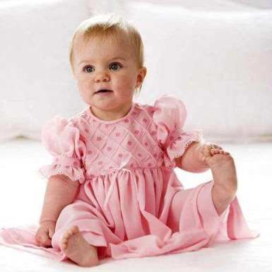Baby Girl Names Z | Trendy baby girl clothes, Cute baby ...