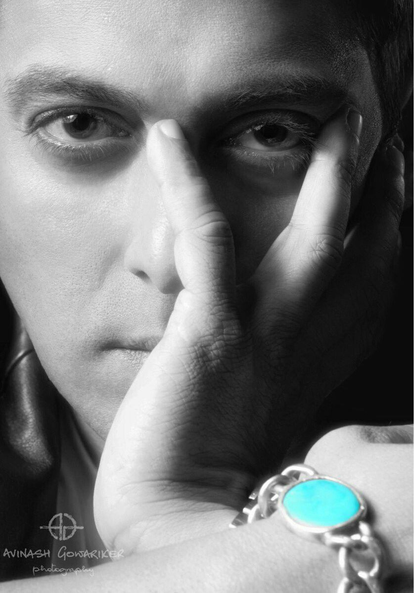 Pin by bhairav kumar on bhairav pinterest salman khan and dream man