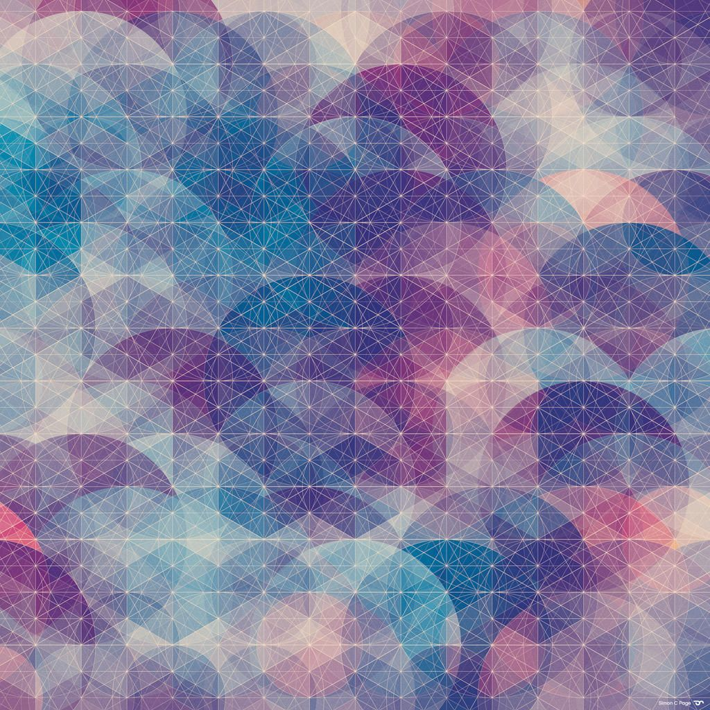 ipad mini wallpapers - hd wallpapers & backgrounds | artsy