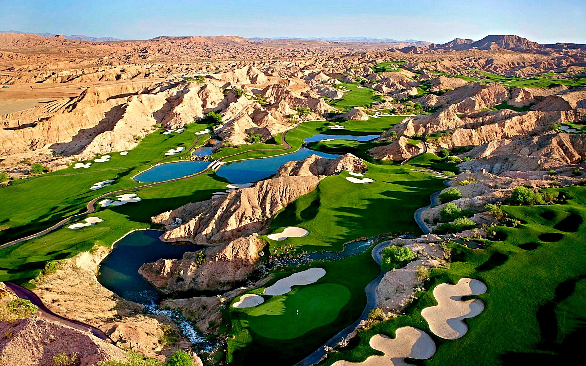 Wolf Creek Mesquite Nevada Lions Tigers And Bears