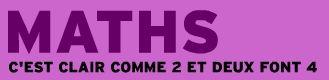 BrainPOP Français est un site éducatif réunissant plusieurs centaines de films d'animation en ligne, véritables outils d'enseignement.