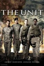 watch the unit online full episodes free