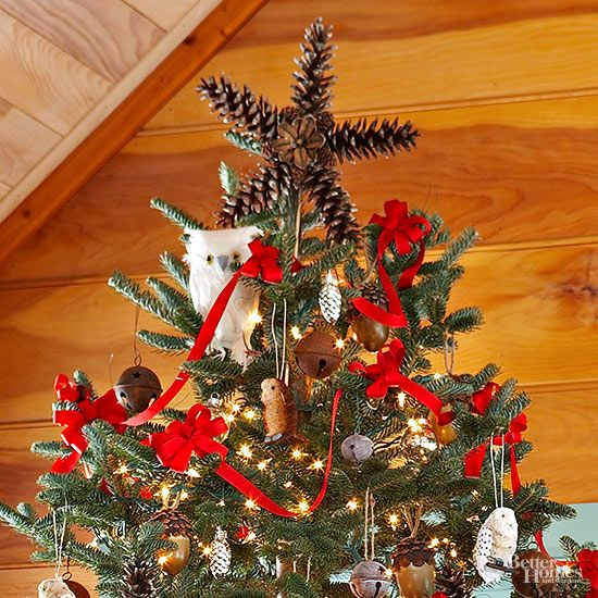 Snoopy Christmas Tree Topper: Festive DIY Tree Toppers