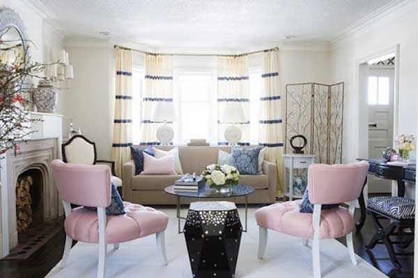 Sweet Living Room Dining Room Combo Part 44