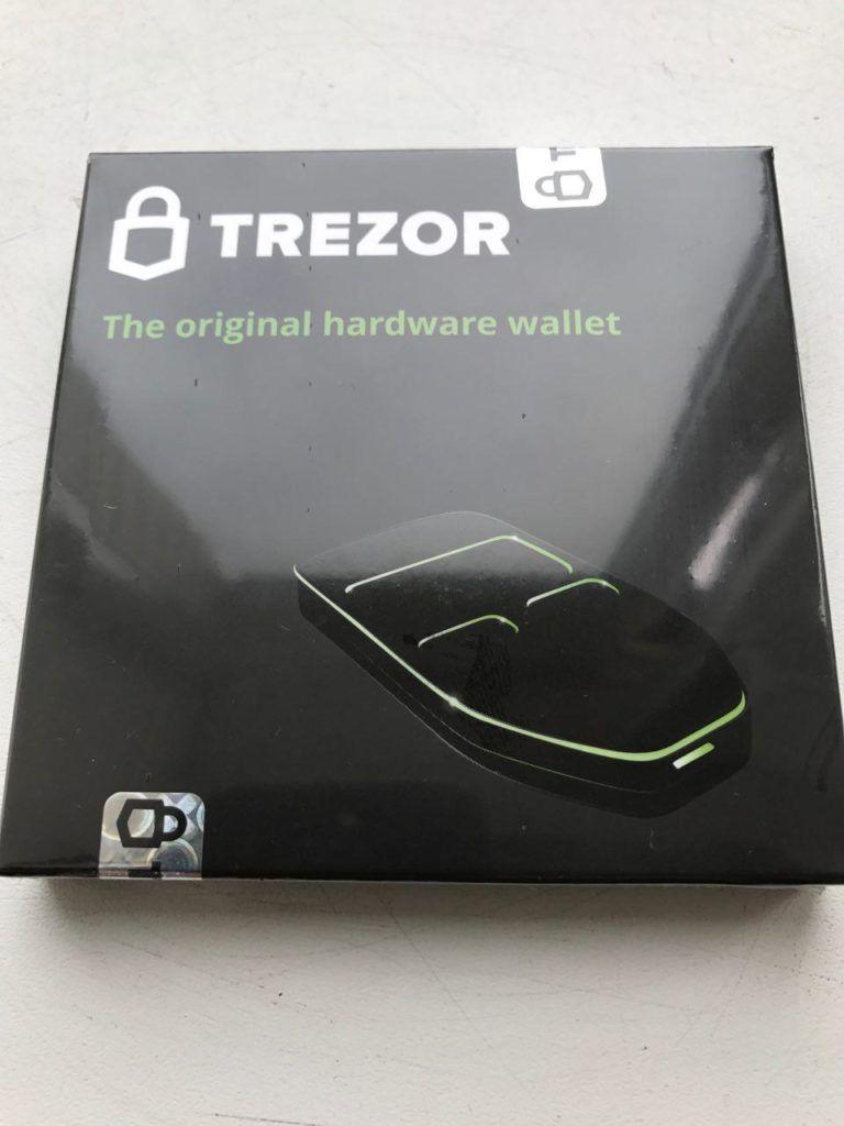 Battle of the bitcoin hardware wallets trezor keepkey or ledger battle of the bitcoin hardware wallets trezor keepkey or ledger nano s ccuart Gallery