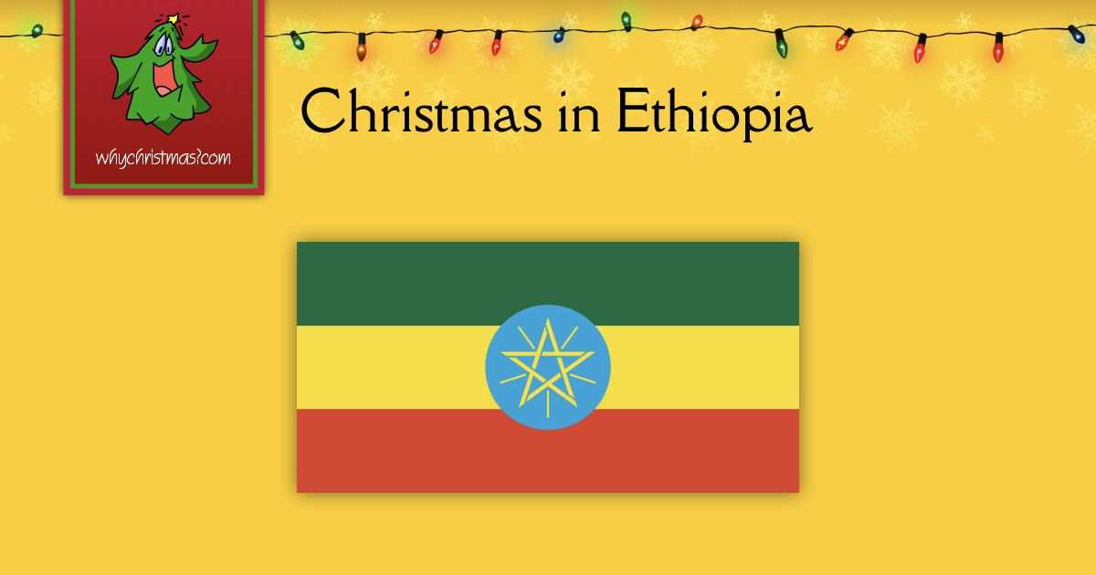 Find Out How Christmas Is Celebrated In Ethiopia Ethiopia Holidays Around The World Christmas Date