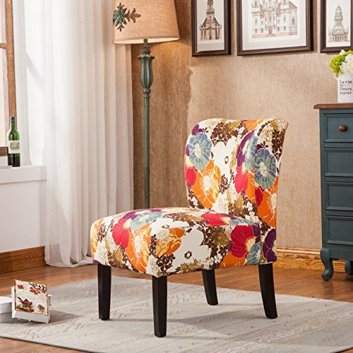 Astounding 11 Accent Chairs For 100 Or Less For Any Style Accent Lamtechconsult Wood Chair Design Ideas Lamtechconsultcom