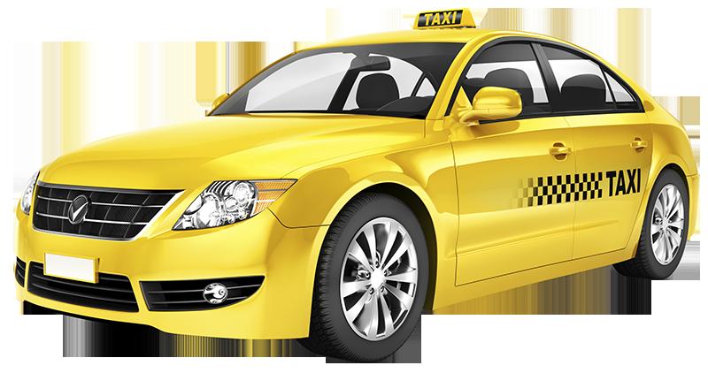 Taxi Png Taxi Cab Taxi Service Car Rental Service