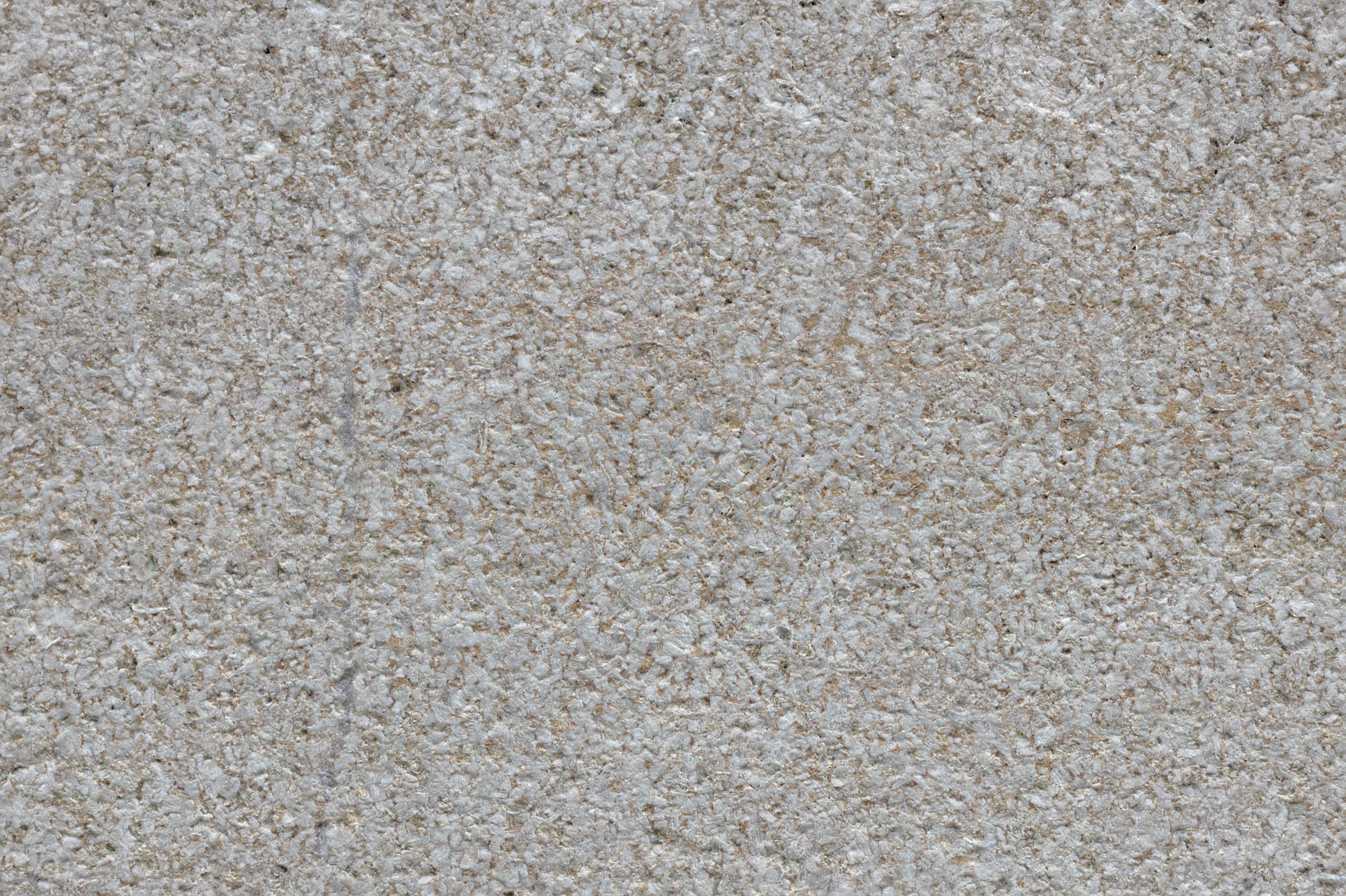 stone texture Google Search VENICE Materials – Stone Texture