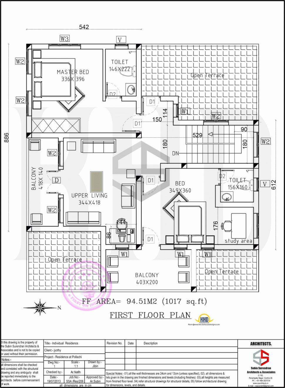 Beau Are You Looking For Home Design Concepts? If So, This Board Is Perfect For