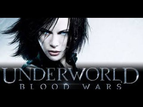 underworld blood wars telugu torrent