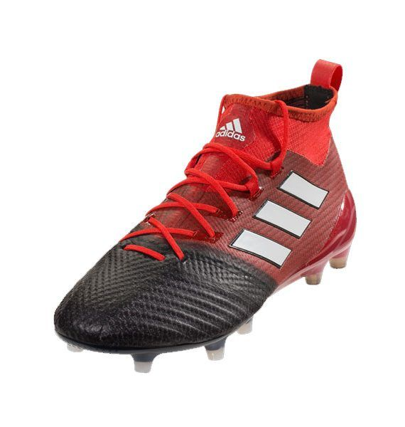 Mirar fijamente suicidio emitir  Adidas ACE 17.1 PRIMEKNIT FG | Fútbol