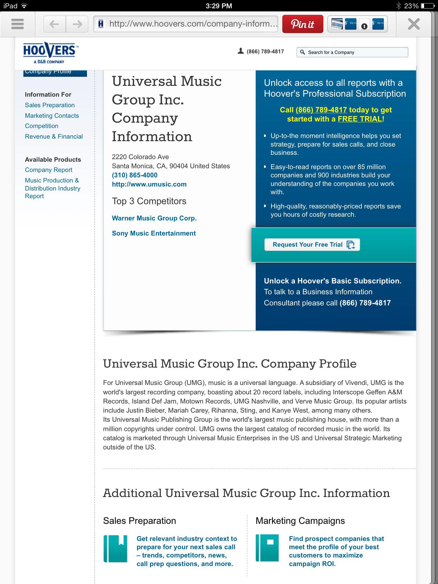Pin by Sarah Alawadhi on Music (US) | Universal music group