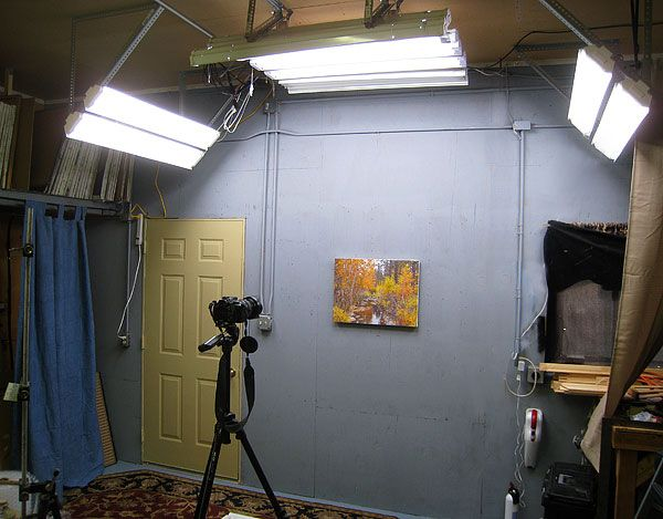 art studio lighting. Painting Studio Lighting. Artist Light Lighting Art