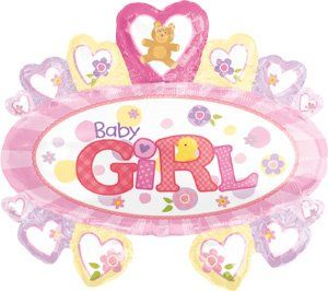 baby shower supplies clipart baby baby images shower baby baby shower