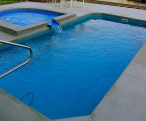 Fiberglass Pools Baton Rouge Fiberglass Pools Fiberglass Pool Installation Fiberglass Swimming Pools